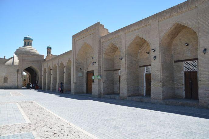 Usbekistan_012