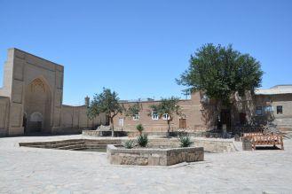 Usbekistan_030