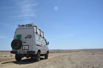 Usbekistan_039