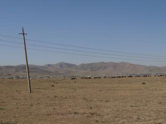 Usbekistan_054