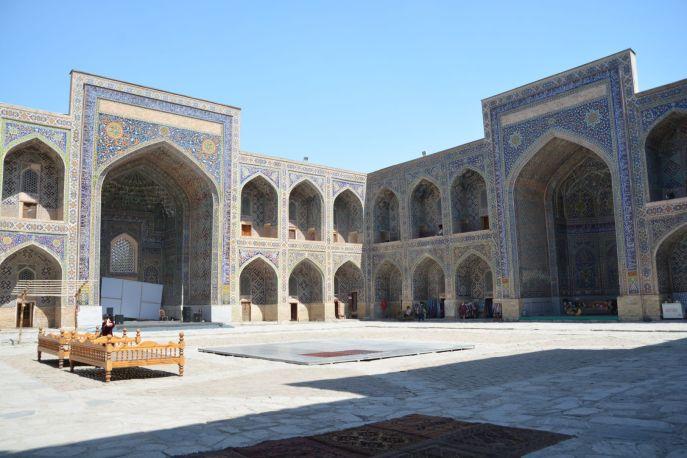 Usbekistan_070