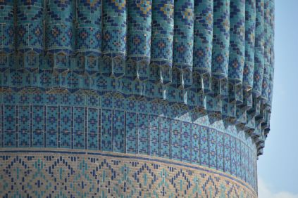 Usbekistan_076