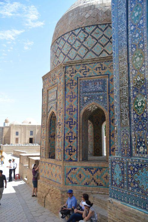 Usbekistan_095