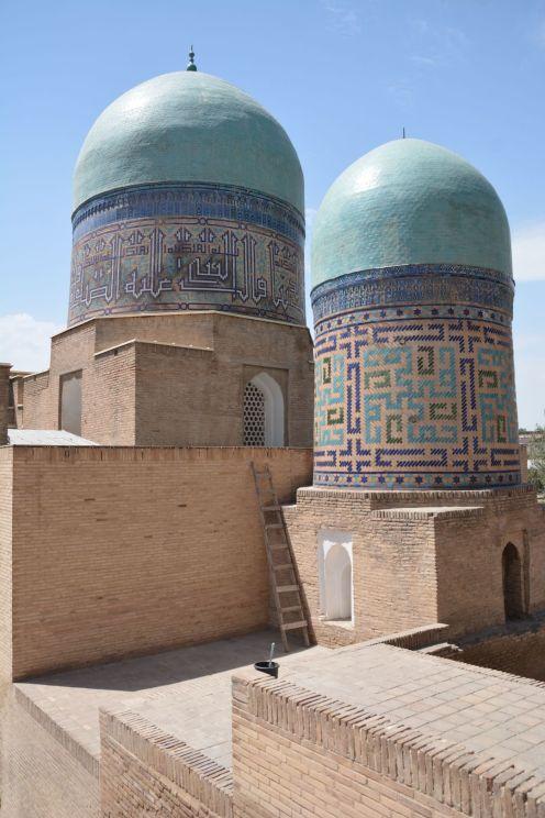 Usbekistan_096