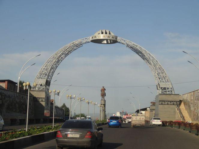 Kirgistan_004