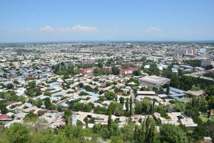 Kirgistan_018