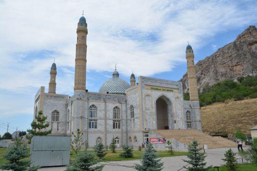 Kirgistan_022