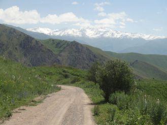Kirgistan_077