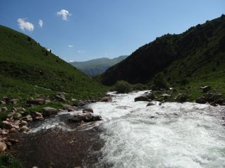 Kirgistan_086