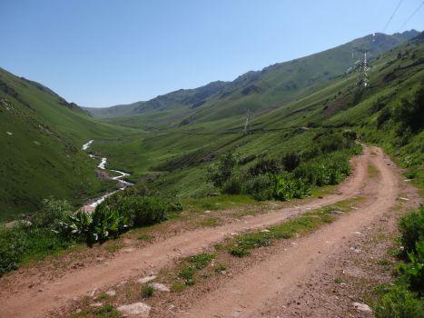 Kirgistan_089