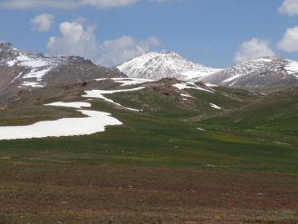 Kirgistan_096