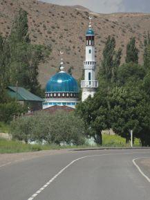 Kirgistan_104