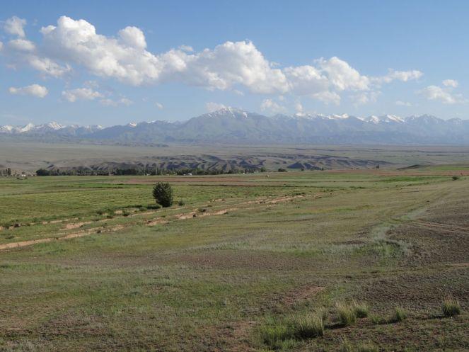 Kirgistan_106
