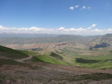 Kirgistan_116