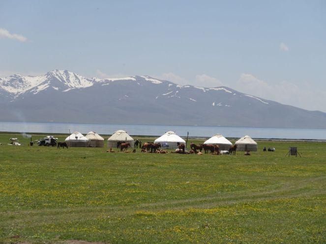 Kirgistan_120