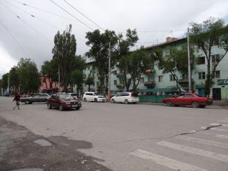 Kirgistan_146