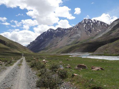 Kirgistan_169