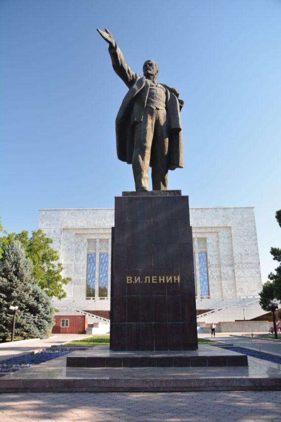Kirgistan_207