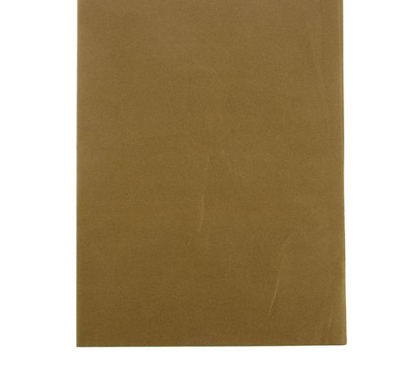 Бумага Тишью