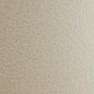 Дизайнерский картон Sirio Pearl Oyster Shell