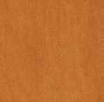PAPYR SAND