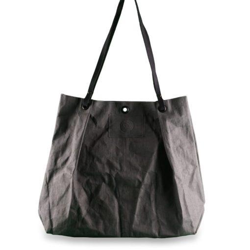 shopperbag olivia anthracite