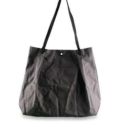shopperbag olivia anthracite