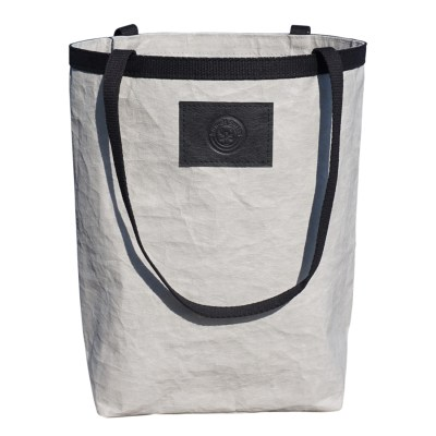 Shopper Tasche STUFF BAG XL VEGAN stone