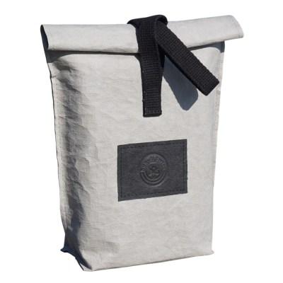 Lunchbag YUMMY stone