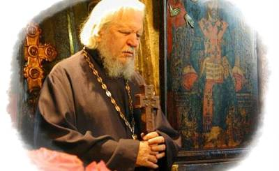 duhovnicul