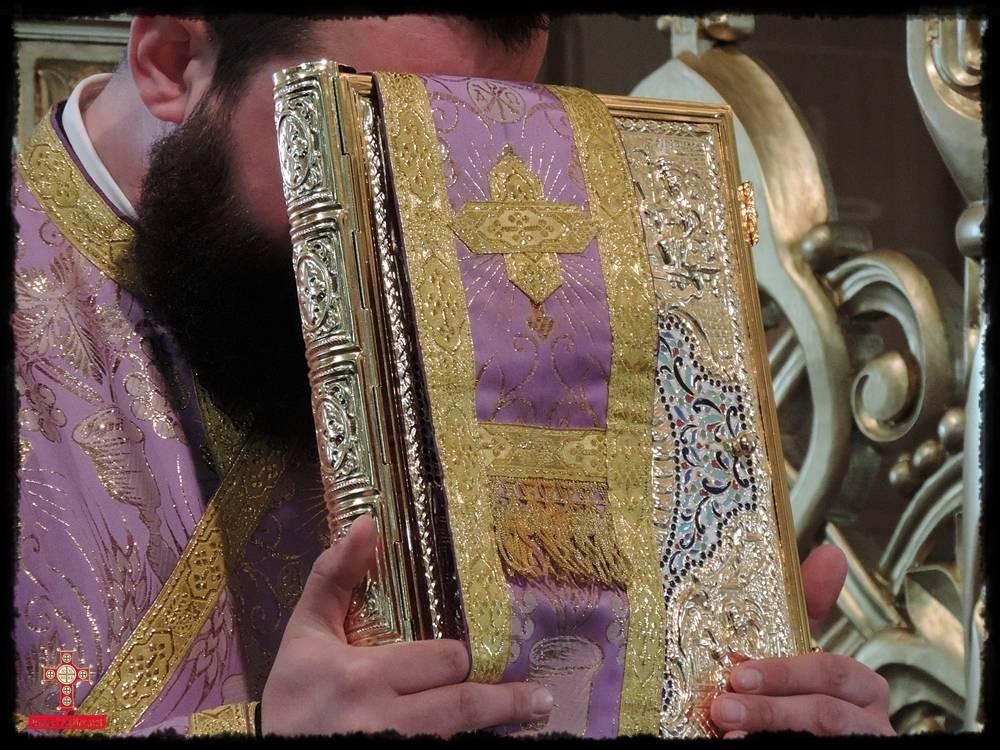 Cum marturisim credinta