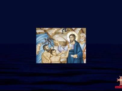 Predică la Duminica a 5-a după Cincizecime