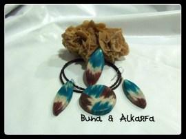 turquesa ikat (1)