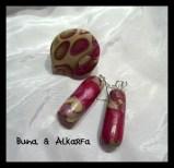 ring&earrings (11)