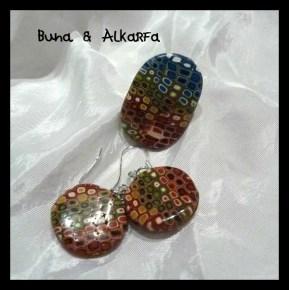 ring&earrings (9)