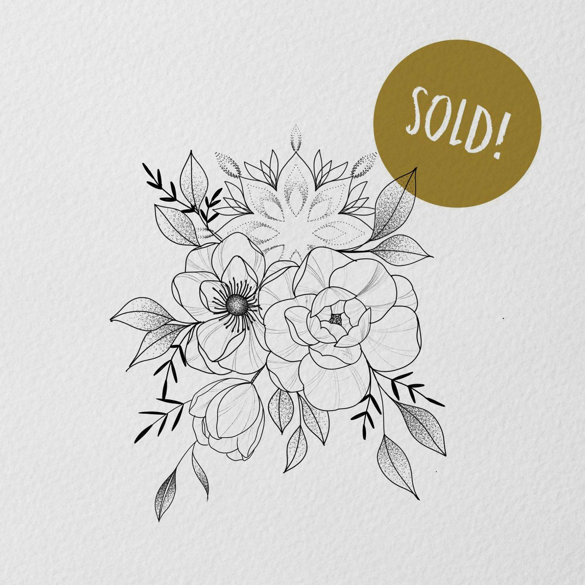 sold_mandala_floral