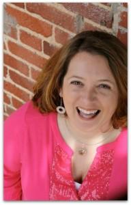 Melissa W Edwards 2