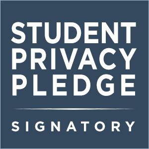 spp_signatory-square_lg