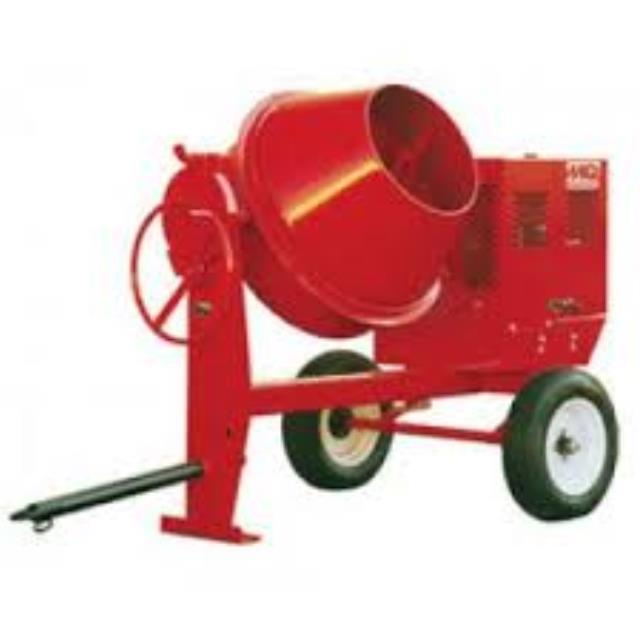Where to rent MIXER CONCRETE 9 CU FT GAS in Puyallup Washington, Tacoma, South Hill, Spanaway, Parkland WA