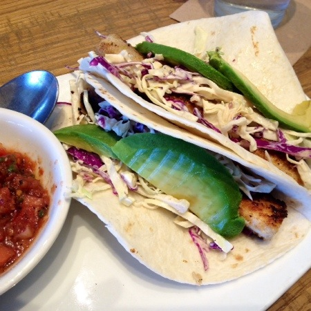 Weekend wrap up and meal plan monday (oct 14)