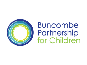 BPFC Logo