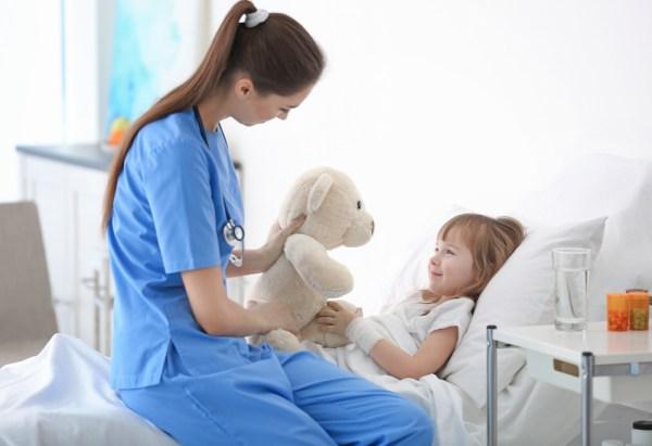 lucrați de la asistenta medicală un mod real de a câștiga bani online