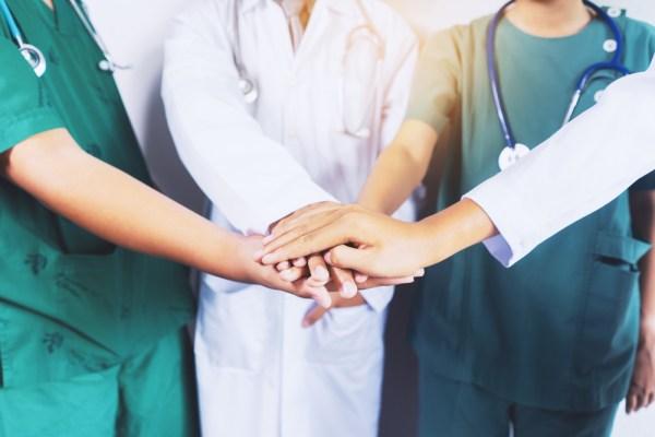 Studii infirmiera