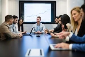 Ce este comitetul de securitate si sanatate in munca