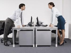cum gestionezi relatia cu superiorul