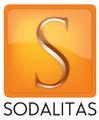 logo_sodalitas_klein