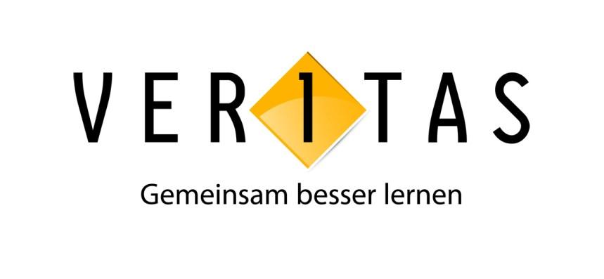 veritas_logo_claim_SW