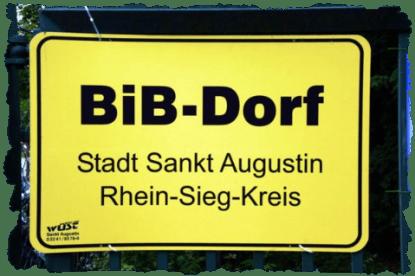BiB-Dorf