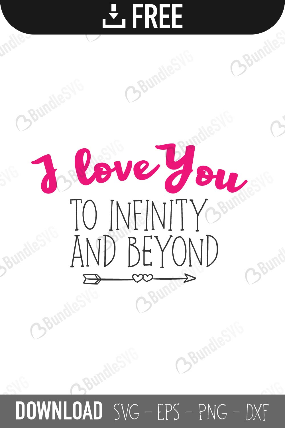 Download To Infinity and Beyond SVG Cut Files Free Download ...