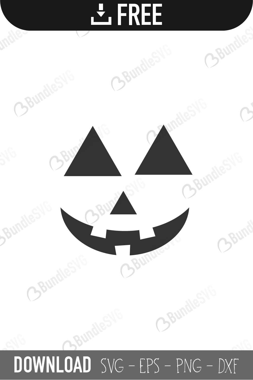Jack O Lantern Face Svg : lantern, Lantern, Files, Download, BundleSVG